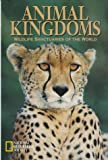 Animal Kingdoms puts sanctuaries in perspective through the imagery of veteran writers and photographers. Kenneth Brower, whose career has taken him to many North American parks, explores the animal magic of greater Yellowstone. National Geographic s...