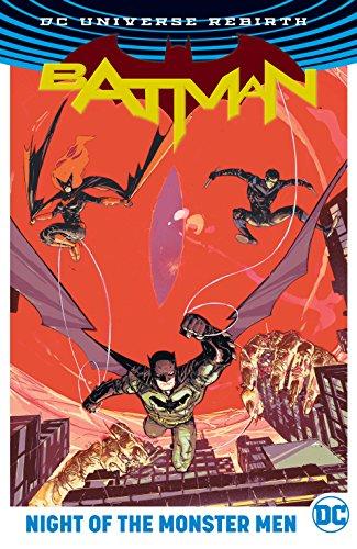 batman-night-of-the-monster-men