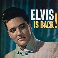 Elvis Is Back (Remastered)