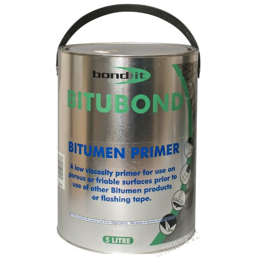bond-it-bitubond-bdb020-bitumen-primer-5-ltr-seals-waterproofs-and-repairs-leaking-wood-concrete-asp