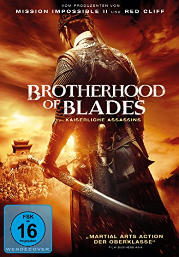 brotherhood-of-blades