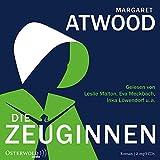 ISBN 3869524332