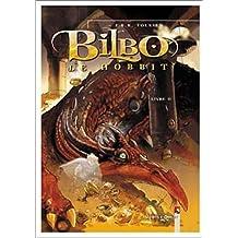 Bilbo le Hobbit, tome 2
