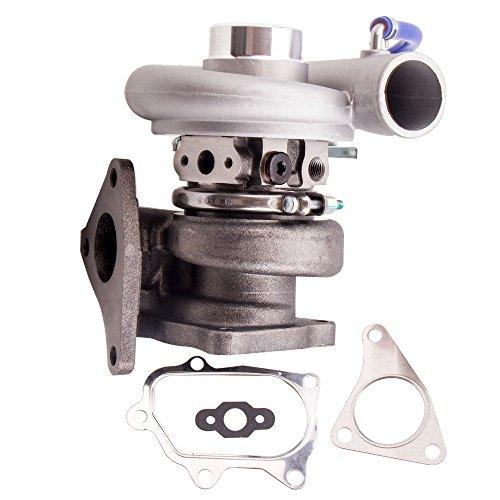 maxpeedingrods-td05-20g-turbocompresseur-pour-subaru-impreza-wrx-sti-ej20-ej25-2002-2006-turbo-turbo