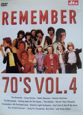 remember-70s-vol-4