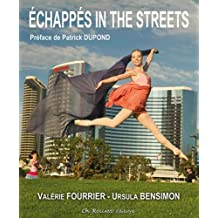 Échappés In The Streets