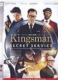 Kingsman - Secret Service (Edizione italiana - bollino noleggio)