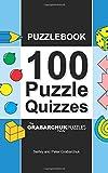 100 Puzzle Quizzes