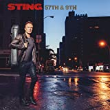 57th & 9th (Deluxe Edition) -