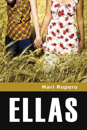 Ellas (Spanish Edition)