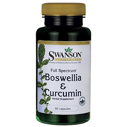 swanson-full-spectrum-boswellia-curcumin-300mg-60-capsules-by-swanson-health-products