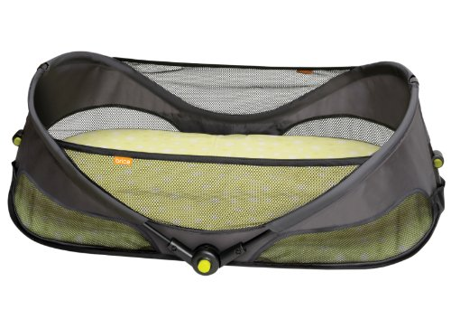brica-fold-n-go-travel-bassinet-by-brica