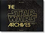 Das Star Wars Archiv: 1977?1983