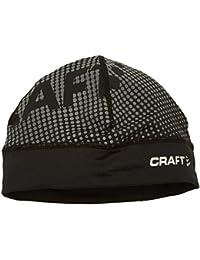 Craft Unisex Livigno Printed Hat Mütze