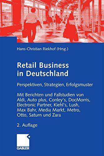 retail-business-perspektiven-strategien-erfolgsmuster-mit-berichten-und-fallstudien-von-aldi-auto-pl