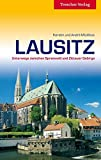 Lausitz (Trescher-Reiseführer)