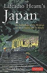Lafcadio Hearn's Japan (Tuttle Classics)