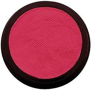 Eulenspiegel - Maquillaje profesional Aqua, 3.5 ml / 5 g, color rosa (355954)