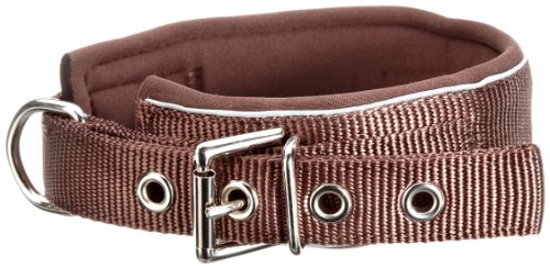 Hunter 60642 Halsband Neopren Reflect 55 - 2