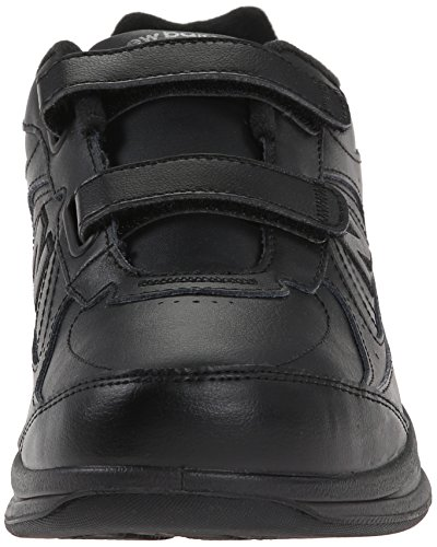 New Balance - Mens 577 Cushioning Walking Shoes VK