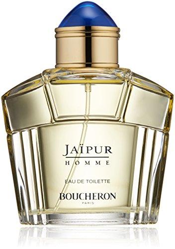 boucheron-jaipur-homme-edt-50-ml