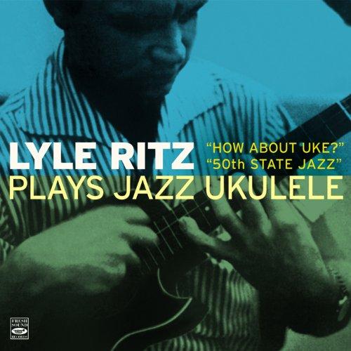 plays-jazz-ukulele