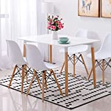 Dining Sets - Best Reviews Guide