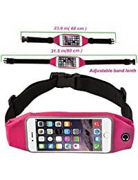 New In Imported Product Runner Waist Pack & Running Belt Waist Pack