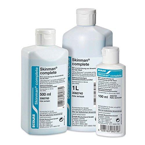 skinman-3060760-handedesinfektionsmittel-complete-500-ml