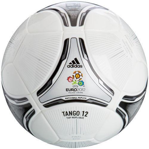 adidas Tango 12 Finale Ball Top Replique
