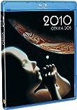 2010: Odisea 2 [Blu-ray] [Import espagnol]