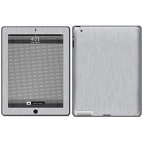 Skin Apple iPad 4 / iPad 3 / iPad 2