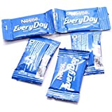 Everyday Creamer, 450g- Pack of 150