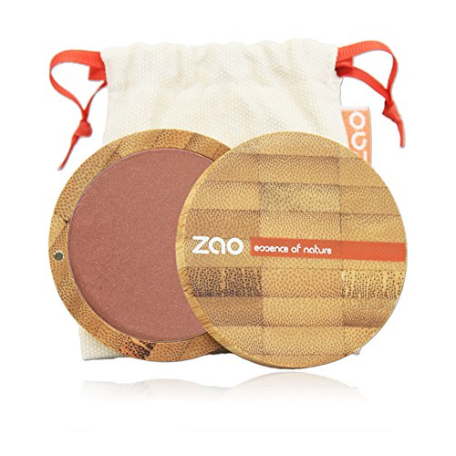 zao-compact-325-coral-gold-shimmering-pink-orange-blusher-in-a-refillable-bamboo-container-certified