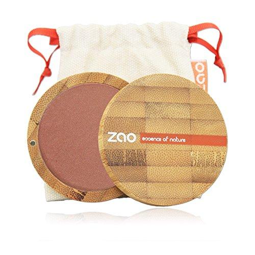 zao-compact-blush-325-koralle-gold-schimmernd-pink-orange-rouge-in-nachfllbarer-bambus-dose-bio-vega