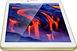 Swipe Slate (2 GB RAM) 32GB 8 Inch With Wi-Fi+3G Tablet (Gold)