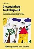 ISBN 380800469X