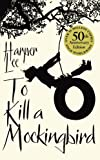 To Kill a Mockingbird price comparison at Flipkart, Amazon, Crossword, Uread, Bookadda, Landmark, Homeshop18