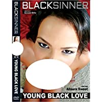 Young Black Love