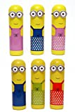 LAXMI COLLECTION (PACK OF 10) MINIONS SH...