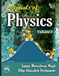 Essentials of Physics - Vol. 1