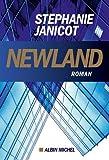 Newland : roman