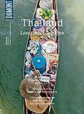 DuMont BILDATLAS Thailand: Land des Lächelns (DuMont BILDATLAS E-Book 12)