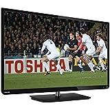 Toshiba 32E2533 81 cm ( (32 Zoll Display),LCD-Fernseher,100 Hz )