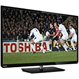 "Toshiba 32E2533DG 32"" HD ready Nero"