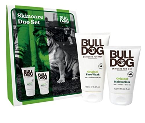 bulldog-hautpflege-duo-set