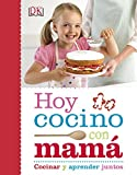 Hoy Cocino Con Mamá