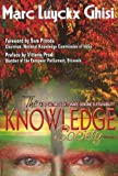 The knowledge society: A Breakthrough Toward Geniune Sustainability