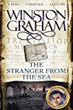 the stranger from the sea a novel of cornwall 1810 1811