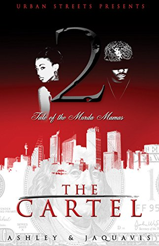 The Cartel 2: Tale of the Murda Mamas (English Edition ...